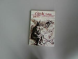 Il Strolic furlan pal 1977.