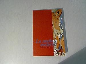 La muneca Nocturna. Teatro.: Granados, Jose Luis