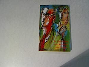 El esplendor del silencio. (Novela).: Granados, Jose Luis
