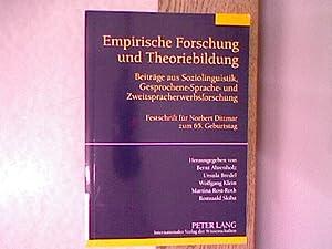 book Ninth International Symposium on Environmental Degradation of