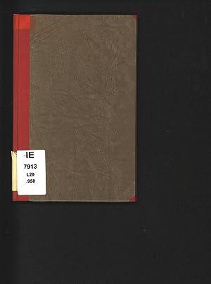 Le lai de Lanval. Texte critique et: France, Marie de,