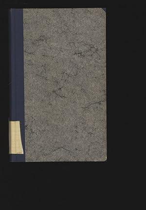 Oeuvres completes, X. Second livre des Meslanges: Ronsard, Pierre de