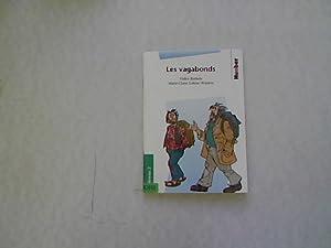 Les vagabonds: Lektüre: Borbein, Volker und