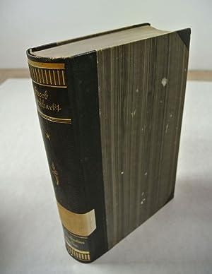 Die Zeit Constantins des Großen. Hrsg. v.: Burckhardt, Jacob,