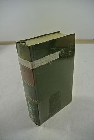 Die Weimarer Dramen. Gedenkausgabe der Werke, Briefe: Goethe, Johann Wolfgang