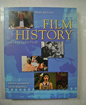 an introduction to the origins and history of capturing images on film I introduction just do it what is oral history  distributed by northeast historic film, po box 900, bucksport, me 04416 top of page : vi oral history links.