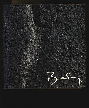 Batuz.: Batuz, Miklos and