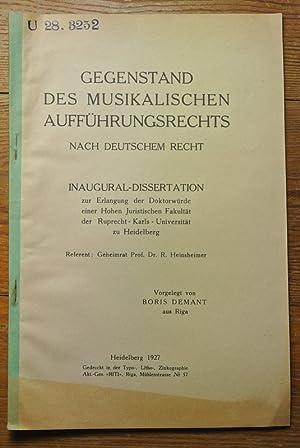 Boris motik phd thesis