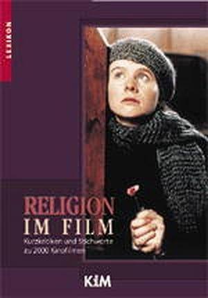 lexikon literaturverfilmungen deutschsprachige filme 1945 1990