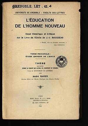 Dissertation Des Projets Et Des Hommes • Cheap research papers