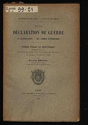 Purchase a dissertation justification