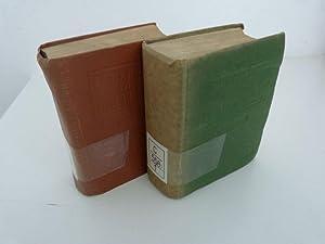 bhargava's dictionary english language anglo hindi - AbeBooks