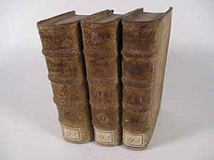 Pauli Iovii Novocomensis Episcopi Nucerini historiarum sui: Giovio, Paolo,