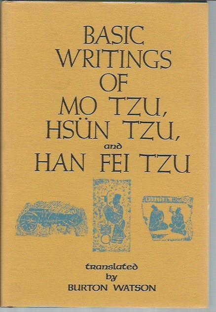 philosophy of hsun tzu Hsun tzu's theory of knowledge hsun tzu's theory of language i introduction hsun tzu discusses the philosophy of the east (philippines: ust.