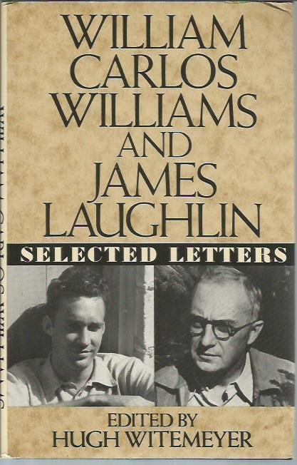 william carlos williams selected essays Download and read selected essays of william carlos williams selected essays of william carlos williams find the secret to improve the quality of life by reading this selected essays of william carlos williams.