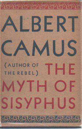 the freedom myth essay The nook book (ebook) of the the myth of sisyphus: and other essays by  albert camus at  being and nothingness: a phenomenological essay on  ontology  at the existentialist café: freedom, being, and apricot.