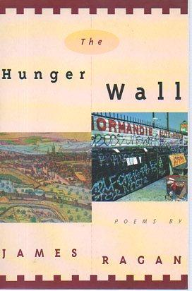 The Hunger Wall