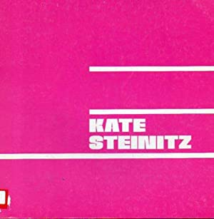Kate Steinitz: Art and Collection: Avant-Garde Art in Germany in the 1920s and 1930s (April 10 - ...