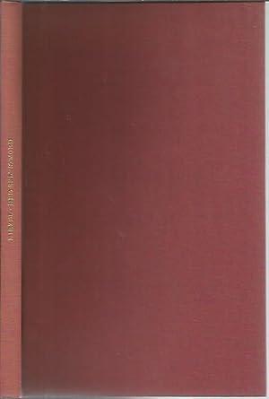 Der Selbstmord (Sonderausgabe [Special edition] 1967): Hirzl, Rudolf