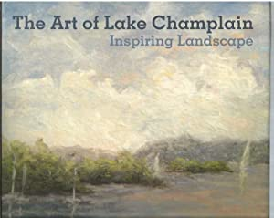 The Art of Lake Champlain: Gary Chassman (producer); Daniel Lusk (poems)