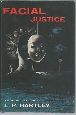 Facial Justice: Hartley, L. P.