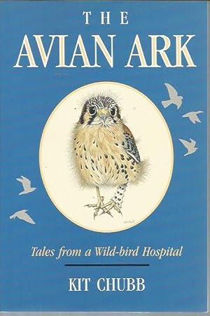 The Avian Ark: Chubb, Kit
