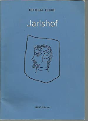 Jarlshof: J.R.C. Hamilton