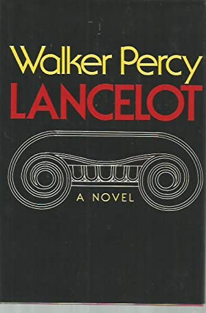 Lancelot (1st Edition): Percy, Walker