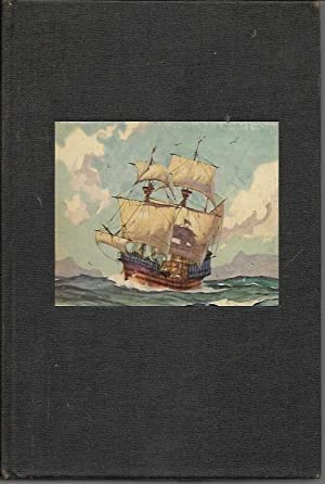 Conqueror of the Seas: The Story of: Zweig, Stefan