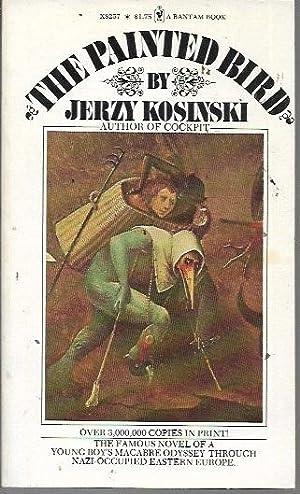 The Painted Bird (Bantam: 1976): Kosinski, Jerzy