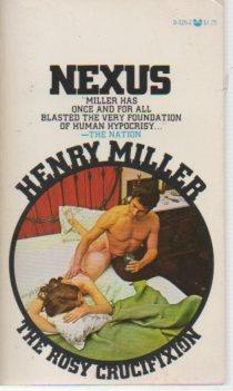 Nexus: Miller, Henry