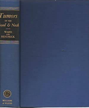 Diagnosis and Treatment of Tumors of the Head and Neck (Not Including the Central Nervous System): ...