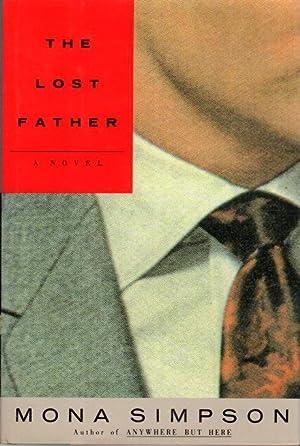 THE LOST FATHER: Simpson, Mona