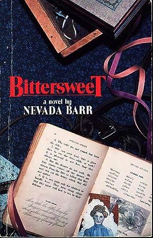 BITTERSWEET.: Barr, Nevada.