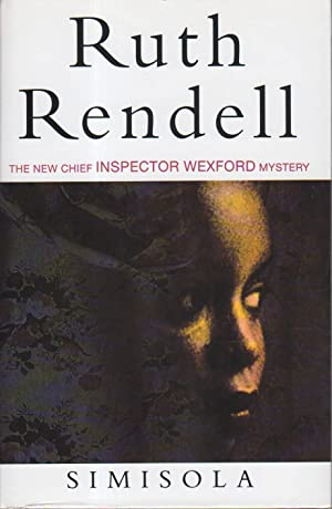 SIMISOLA.: Rendell, Ruth.