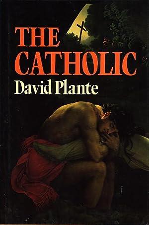 THE CATHOLIC.: Plante, David.