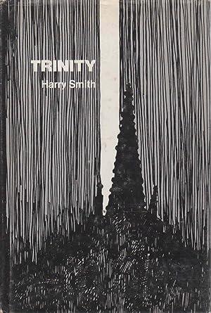 TRINITY.: Smith, Harry.