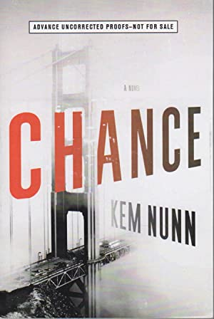 CHANCE.: Nunn, Kem