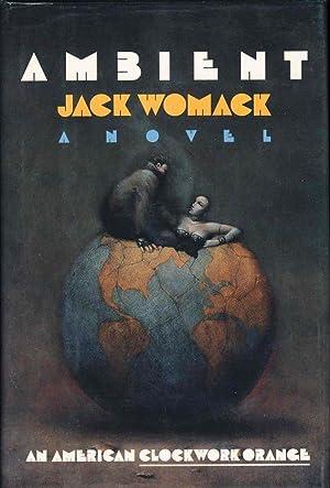 AMBIENT.: Womack, Jack.