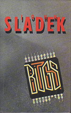 BUGS.: Sladek, John (1937-2000).