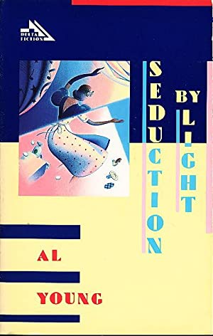 SEDUCTION BY LIGHT: Young, Al