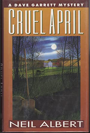 CRUEL APRIL.: Albert, Neil