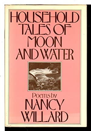 HOUSEHOLD TALES OF MOON AND WATER.