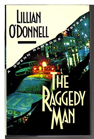 THE RAGGEDY MAN.: O'Donnell, Lillian