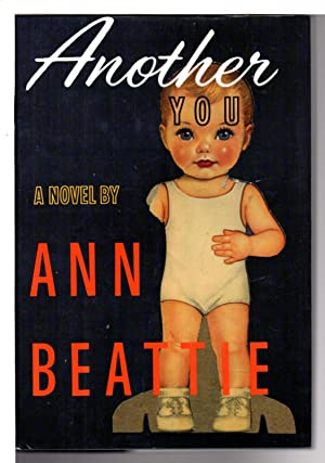 ANOTHER YOU.: Beattie, Ann