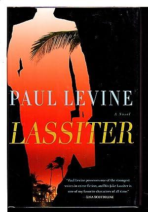 LASSITER.: Levine, Paul