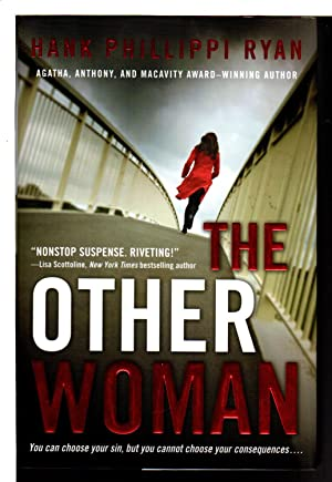 THE OTHER WOMAN.: Ryan, Hank Phillippi.
