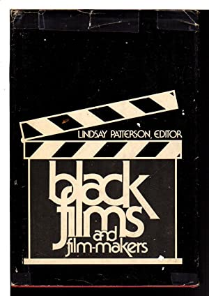 BLACK FILMS AND FILM-MAKERS: A Comprehensive Anthology from Stereotype to Superhero.