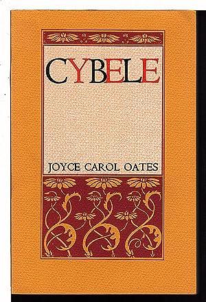 CYBELE.: Oates, Joyce Carol