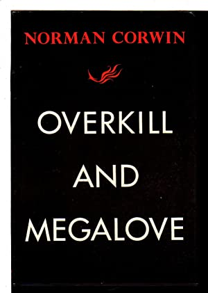OVERKILL AND MEGALOVE.